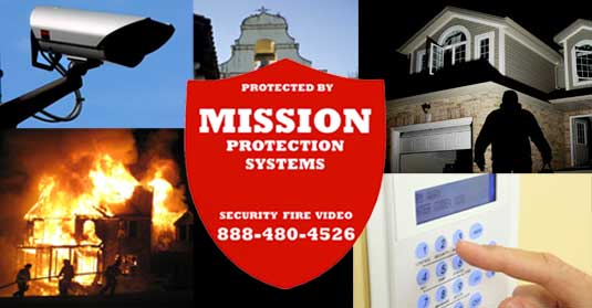 Misson Protection Systems
